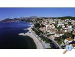 Villa Ljube - Trogir Croatia