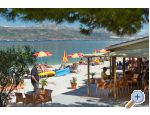 Villa Ljubica - Trogir Kroatien