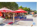 Villa Ljube - Trogir Croazia