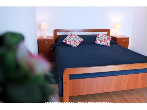 Villa Marija agroturizam - Trogir Kroatien