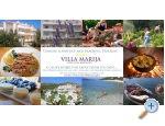 Villa Marija agroturizam - Trogir Chorvatsko