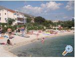 Villa Marija agroturizam - Trogir Chorwacja
