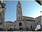 Villa Meli - Trogir Kroatien