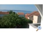 Villa Mila - Topli bok - Trogir Kroatien