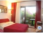 Ferienwohnungen Villa Milena - Trogir Kroatien
