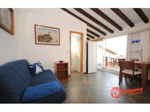 Appartamenti Villa Milena - Trogir Croazia