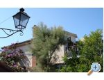 Apartmani Villa Milena - Trogir Hrvatska