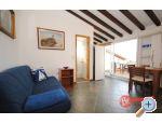 Apartamenty Villa Milena - Trogir Chorwacja