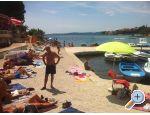 Villa Monika - Trogir Croatia