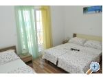 Ferienhaus Villa Nora - Trogir Kroatien