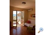 Ferienhaus Oliviano - Trogir Kroatien