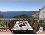 Trogir Vacation house Oliviano