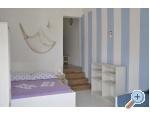Villa Olma - Trogir Chorvatsko