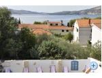Villa Olma - Trogir Kroatien