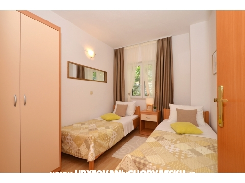 Villa Palada - Trogir Croazia