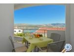 Villa Palada - Trogir Kroatien