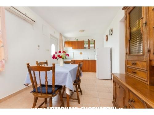 Villa Rade - Trogir Croazia