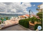 Villa Rade - Trogir Kroatien
