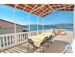 Villa Rainbow - Trogir Kroatien