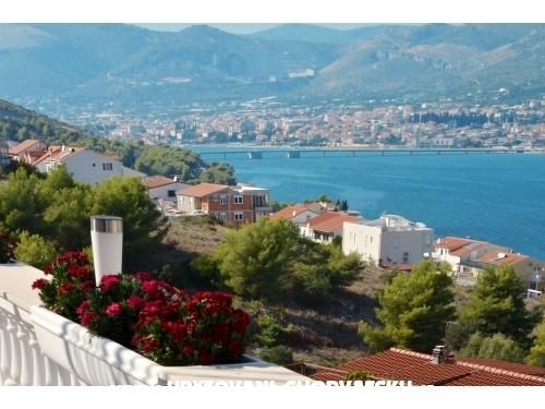 Villa Rainbow - Trogir Hrvatska