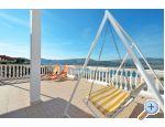 Villa Rainbow apartmani Trogir smještaj Hrvatska