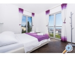 Villa Roza Trogir - Trogir Kroatien
