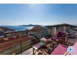 Villa Roza Trogir - Trogir Croatia