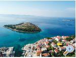 Villa Roza Trogir - Trogir Croazia