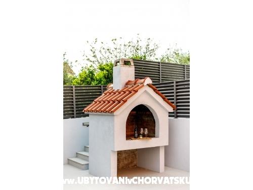 Villa Tango - Trogir Hrvatska