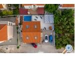 Villa Tango - Trogir Kroatien
