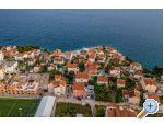 Villa Tango - Trogir Horvátország