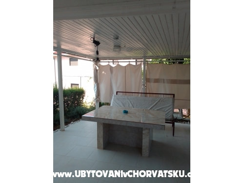 Villa Tanja - Trogir Chorvátsko