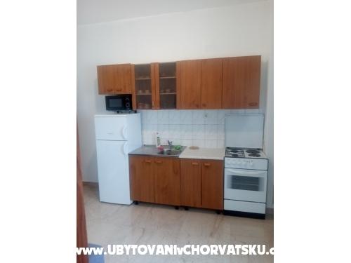 Villa Tanja - Trogir Hrvatska