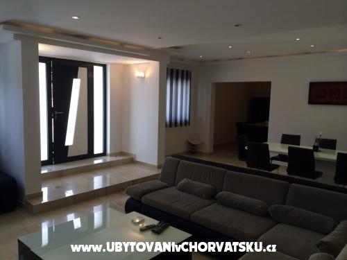 Villa Tatjana - Trogir Croazia
