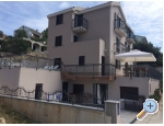 Villa Tatjana - Trogir Chorvatsko