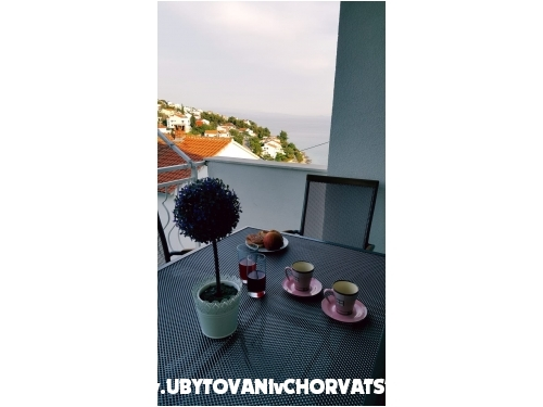 Villa Viktor - Trogir Chorvátsko