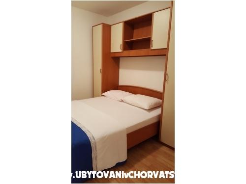 Villa Viktor - Trogir Chorwacja