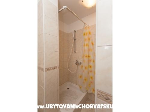 Villa �eljka - Trogir Hrvatska