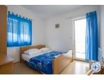 Ferienwohnungen Kairos - anex - Trogir Kroatien