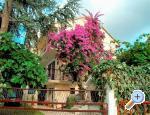 Trogir Villa Iskra