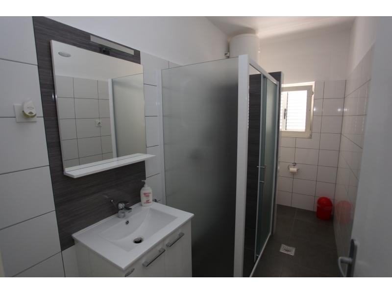 Apartamenty Villa Maria Ljubljeva - Trogir Chorwacja