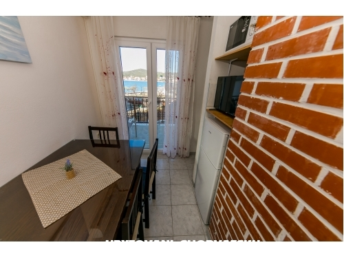Vila MATE - Trogir Croatia