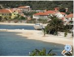 Vila MATE - Trogir Kroatien