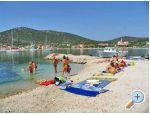 Vila MATE - Trogir Chorvatsko
