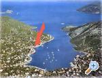 Vila MATE - Trogir Hrvatska