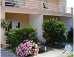 Vukman Apartm�ny - Trogir Chorvatsko