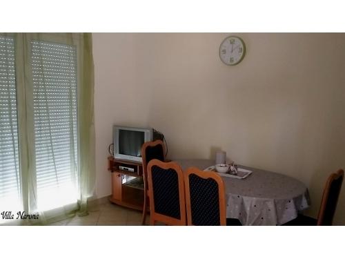Villa Narona - Trogir Croatie