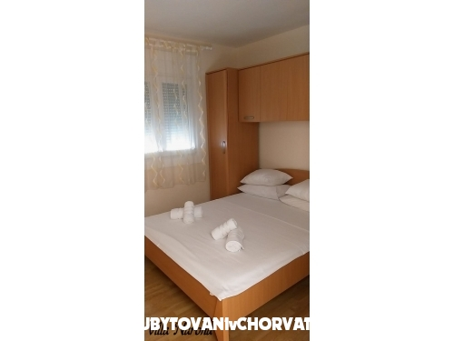 Villa Narona - Trogir Chorvátsko