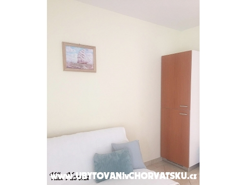 Villa Narona - Trogir Chorv�tsko