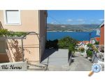 Villa Narona - Trogir Chorwacja